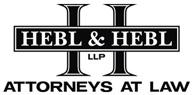 Hebl & Hebl LLP